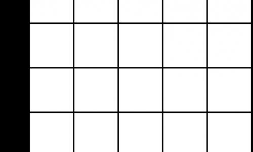 Cosa è un array?