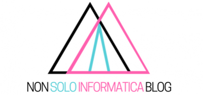 Non Solo Informatica blog